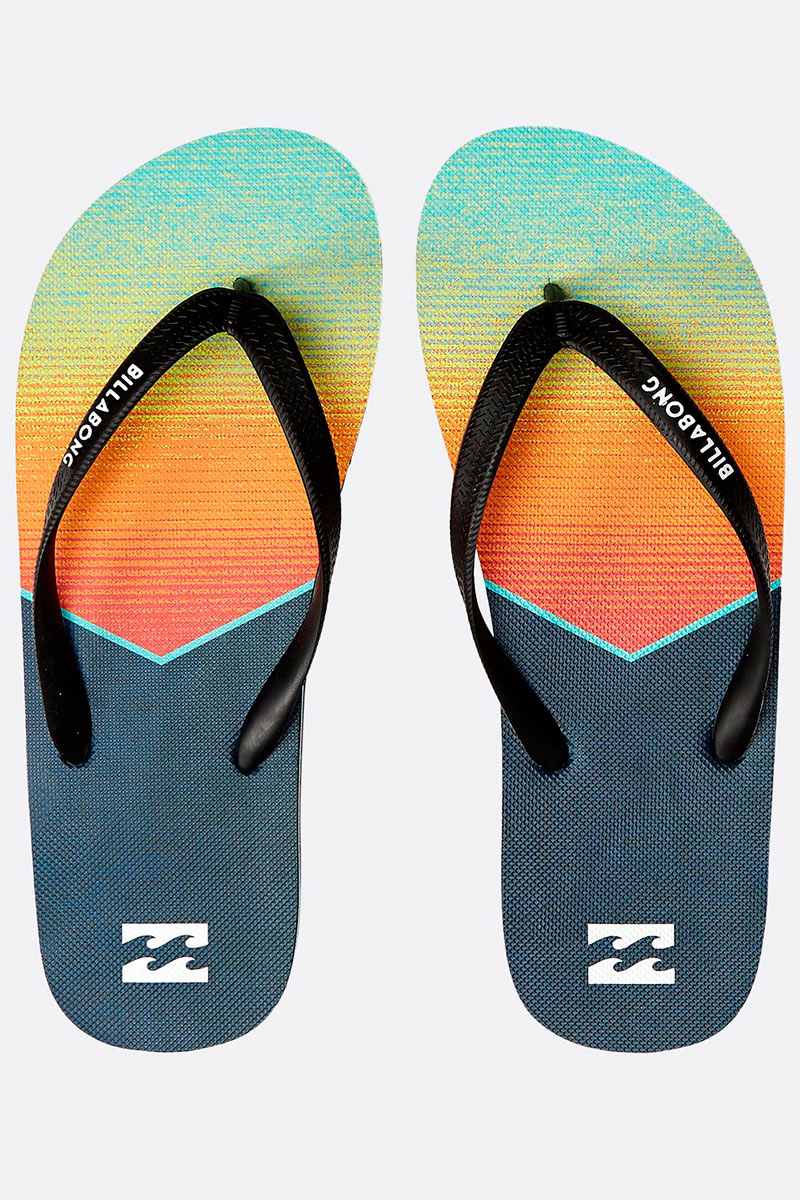 Сланцы Billabong Tides Northpoint