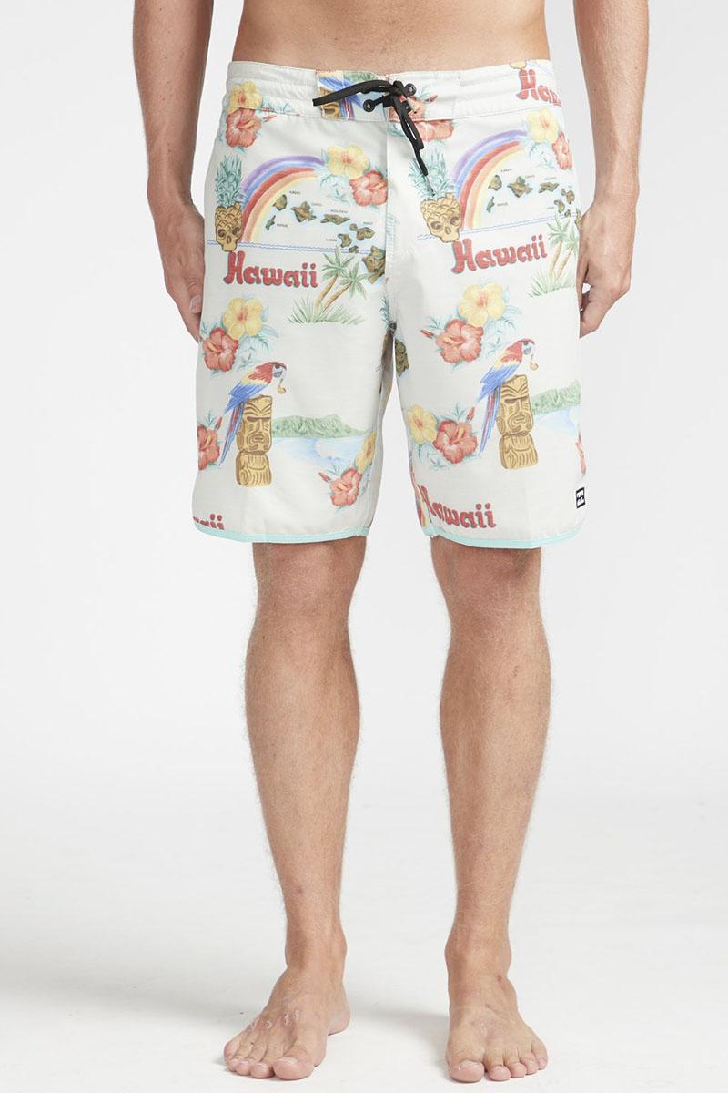 Мужские шорты Billabong 73 Lineup