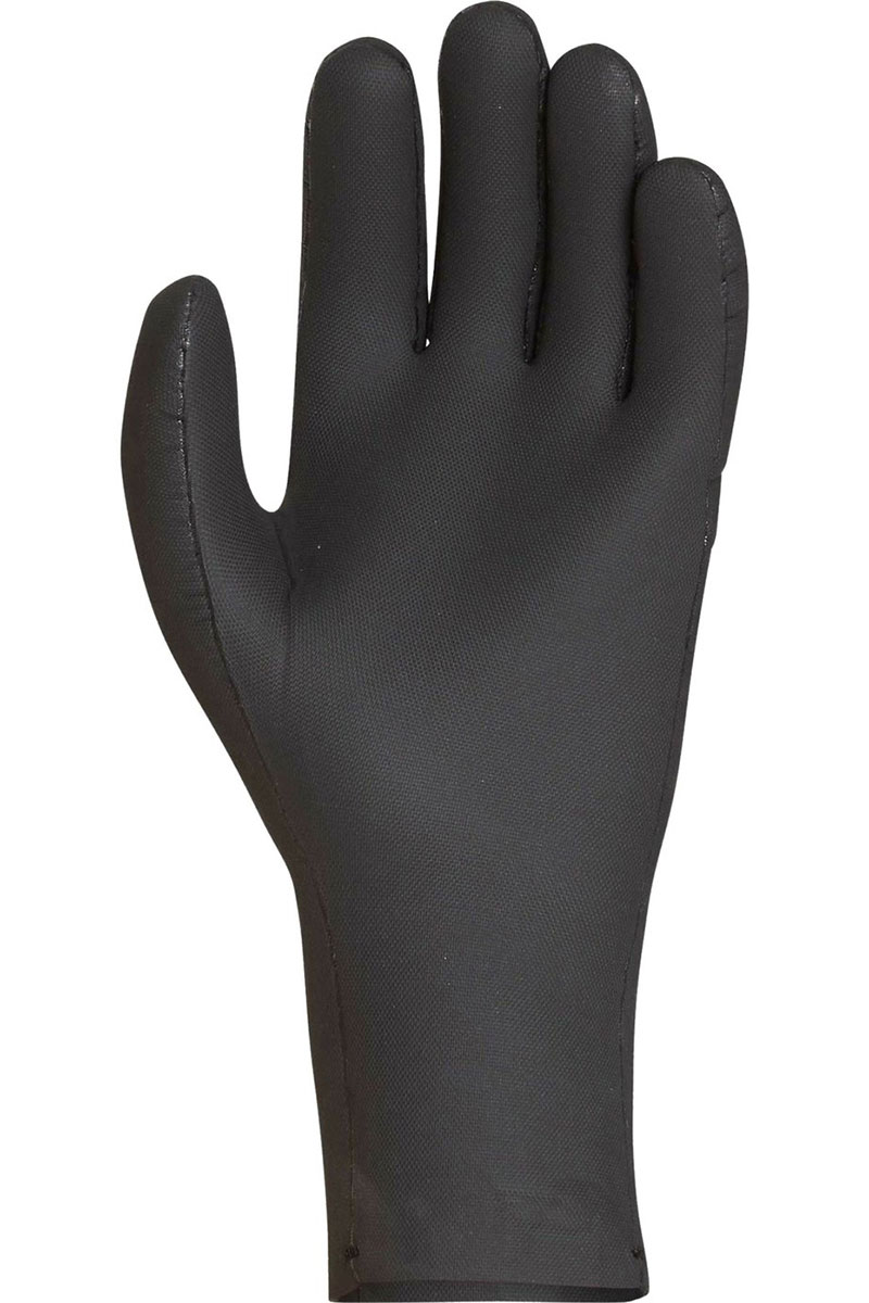 Перчатки (гидро) Billabong 3mm Abso 5 Finger Gl