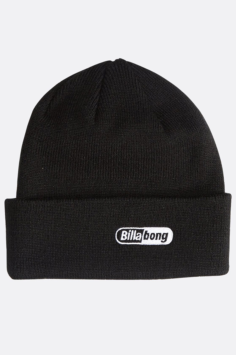 Шапка Billabong Edge