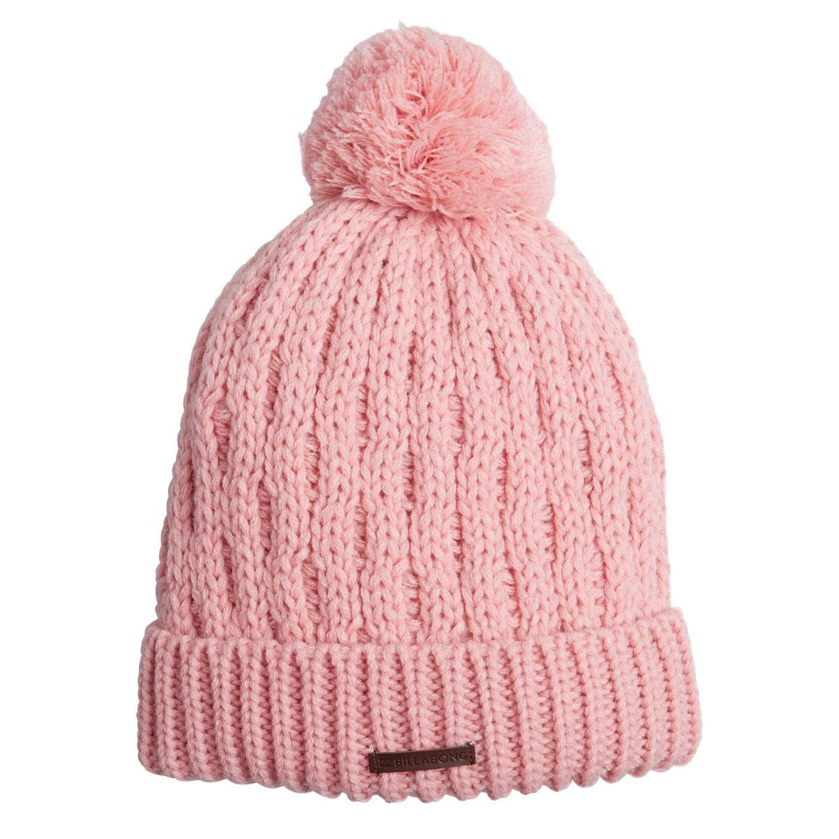 Детская шапка Billabong