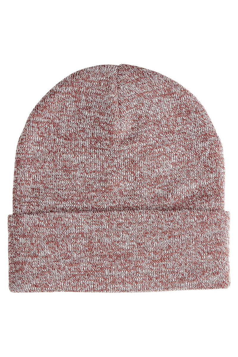 Шапка Billabong Stacked Heather