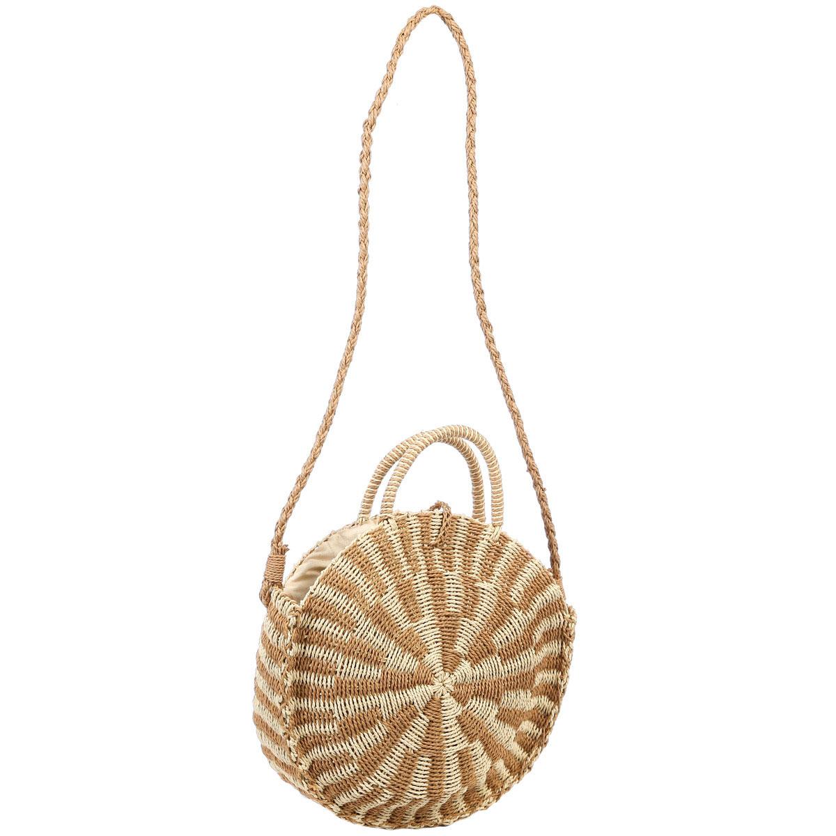 Женская сумка Billabong Keep It Simple Moonstone