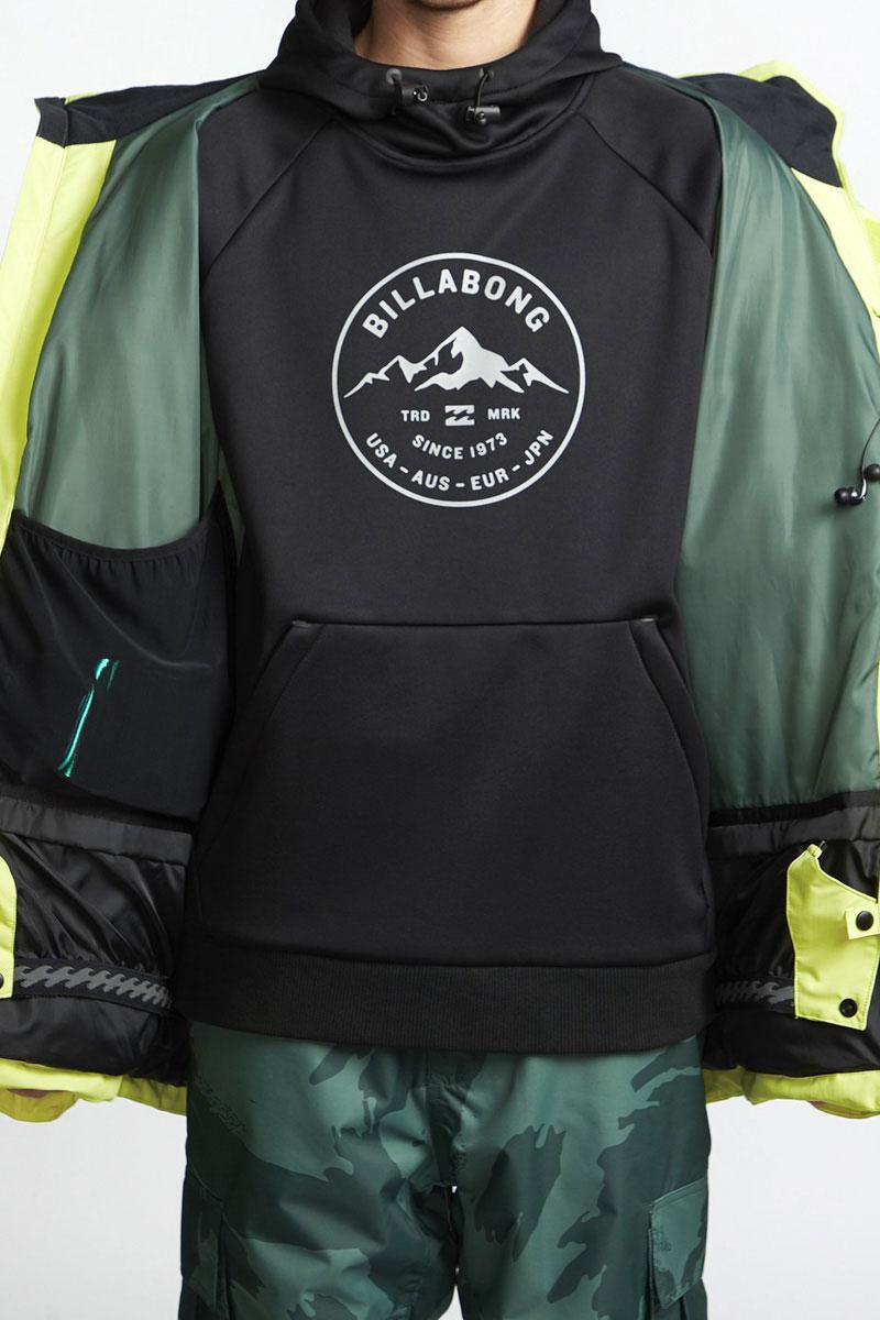 Куртка сноубордическая  Shadow