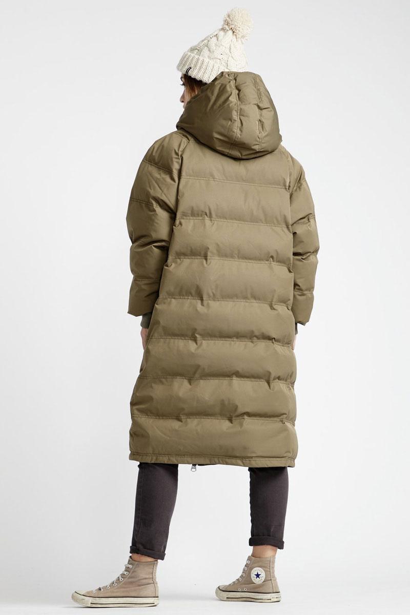 Женская куртка Northern