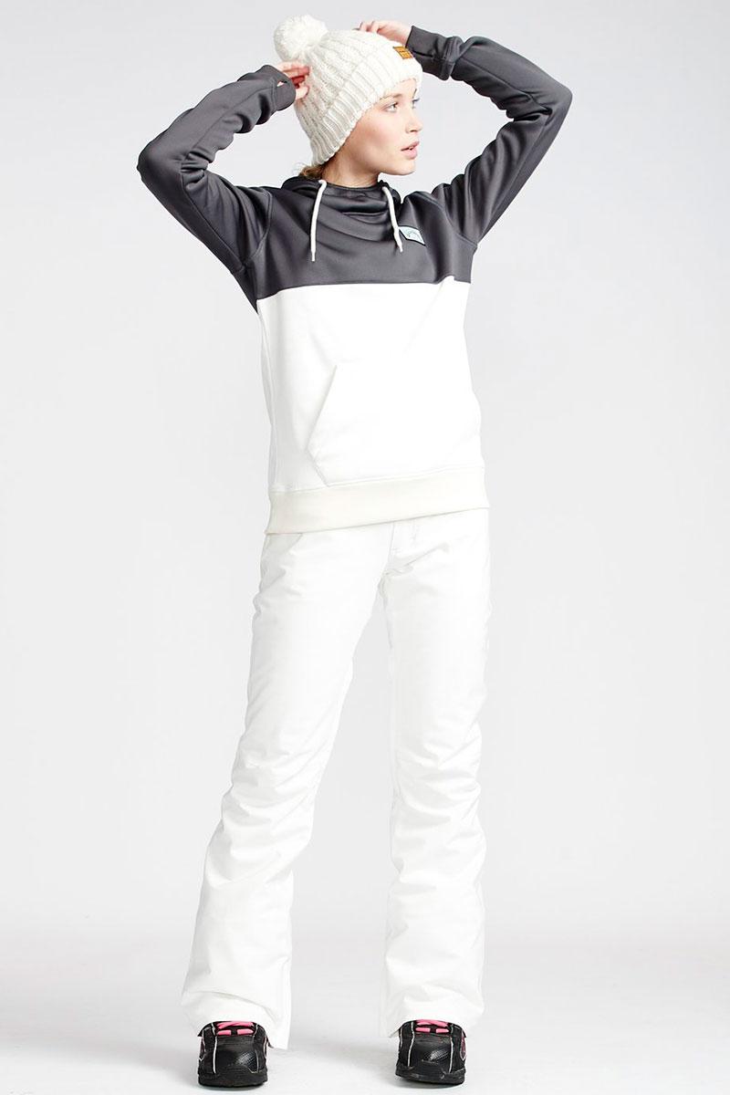 Штаны сноубордические женские Billabong Terry Snow