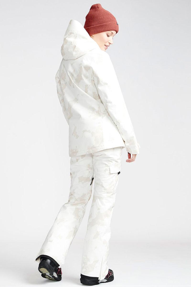 Штаны сноубордические Billabong Nela
