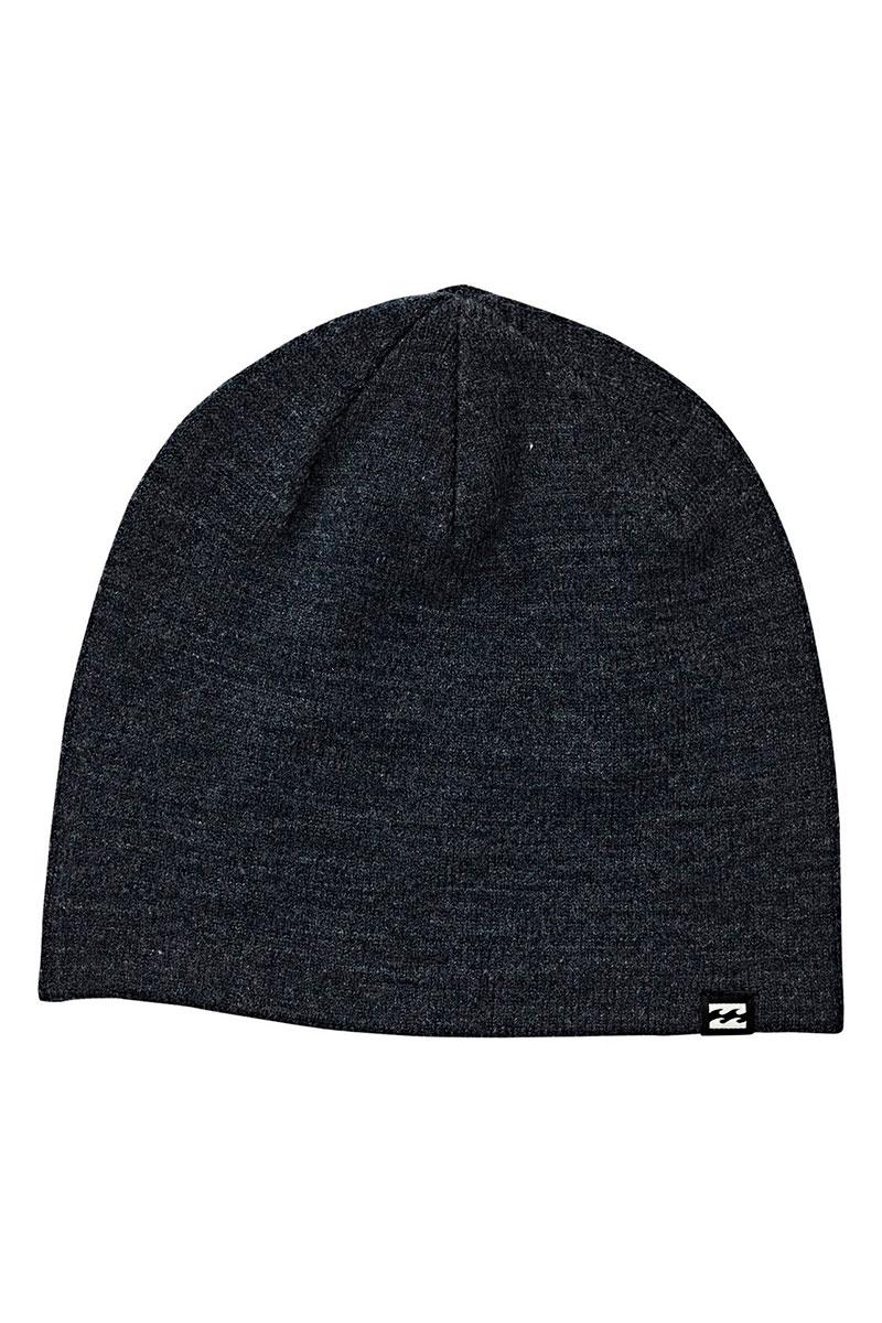 Мужская шапка All Day