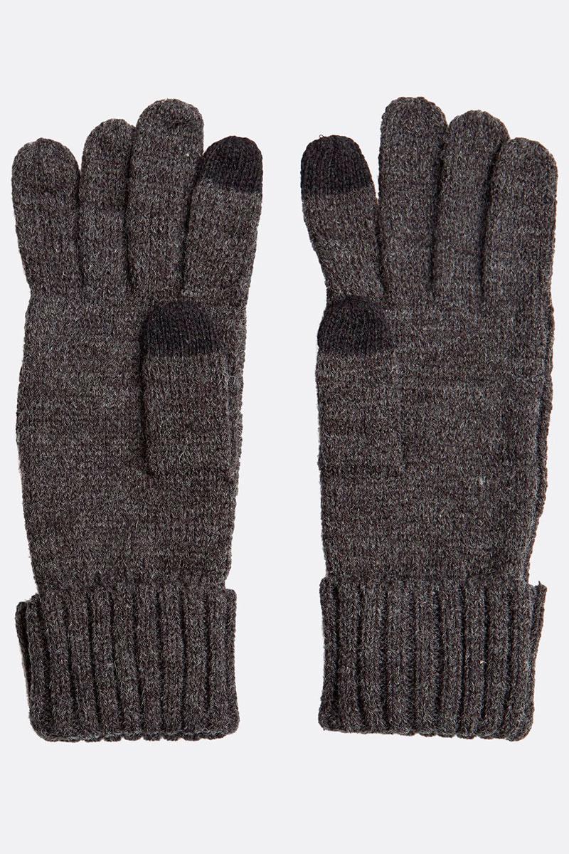 Перчатки мужские Brooklyn