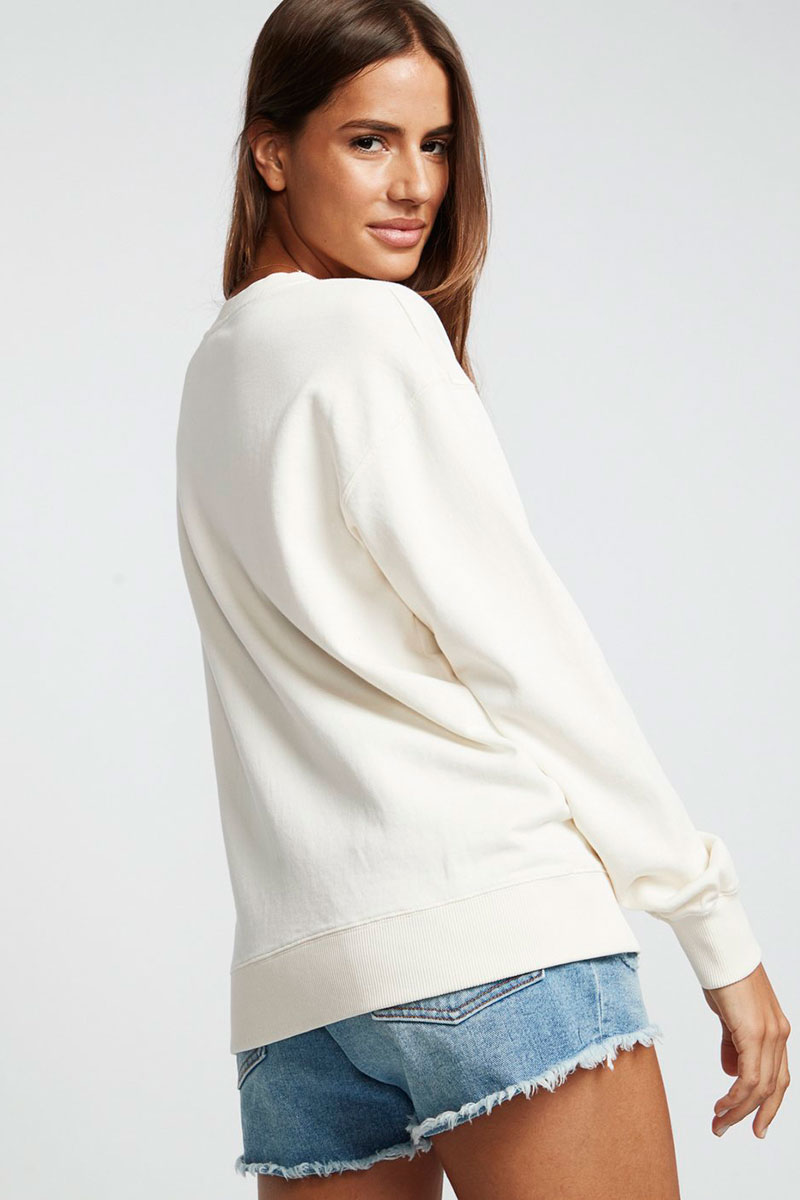 Свитшот Billabong Blissed Out