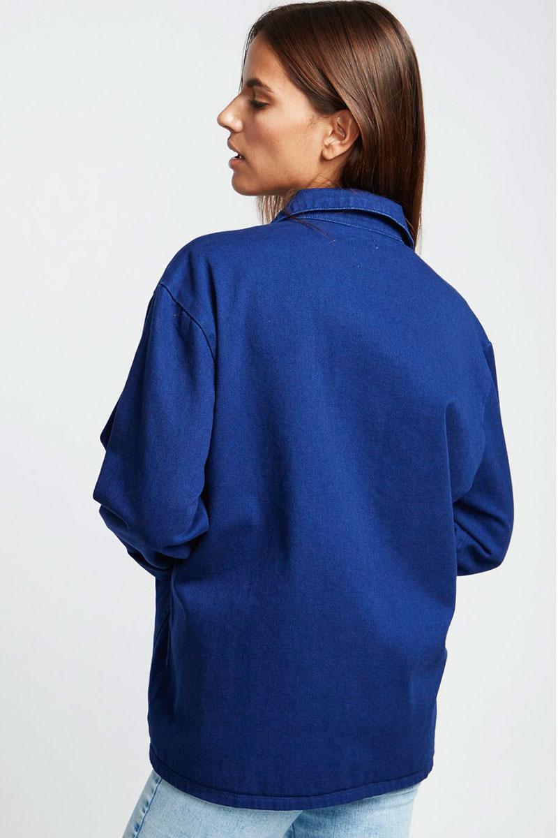 Женская куртка Working Woman