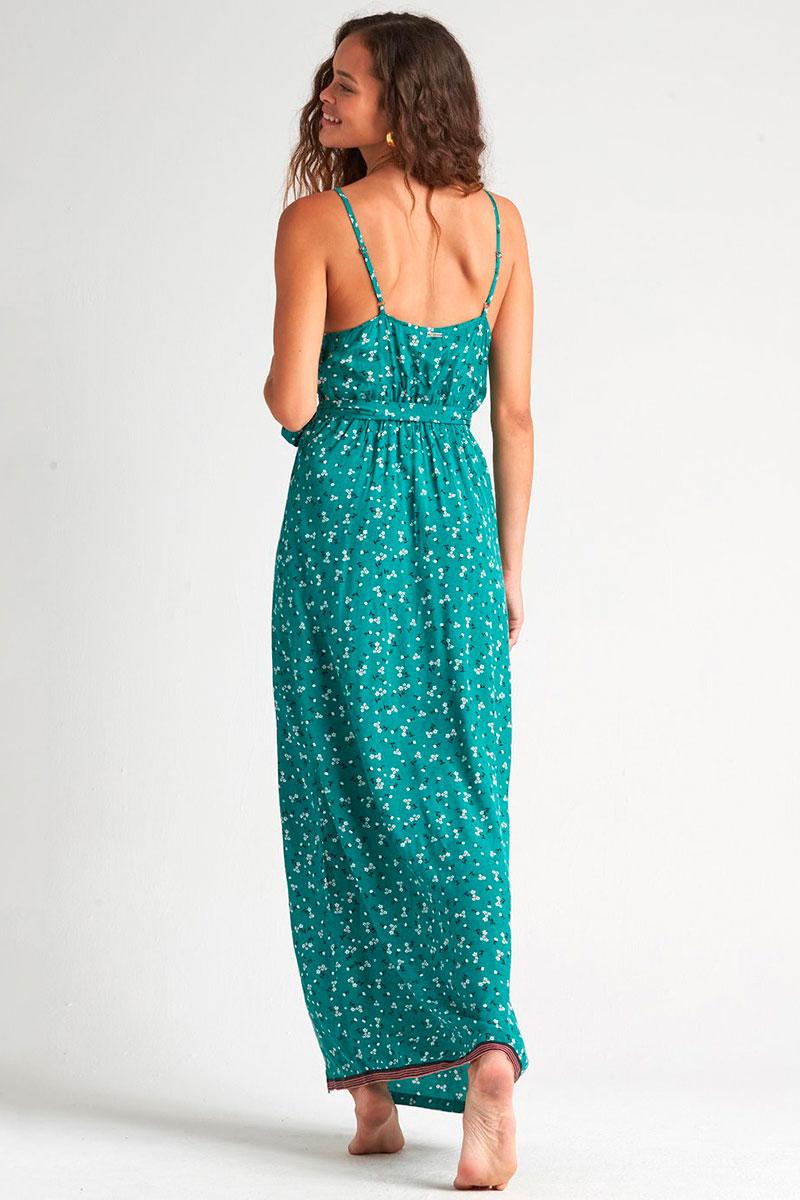 Платье Billabong Soft Seas Emerald Bay