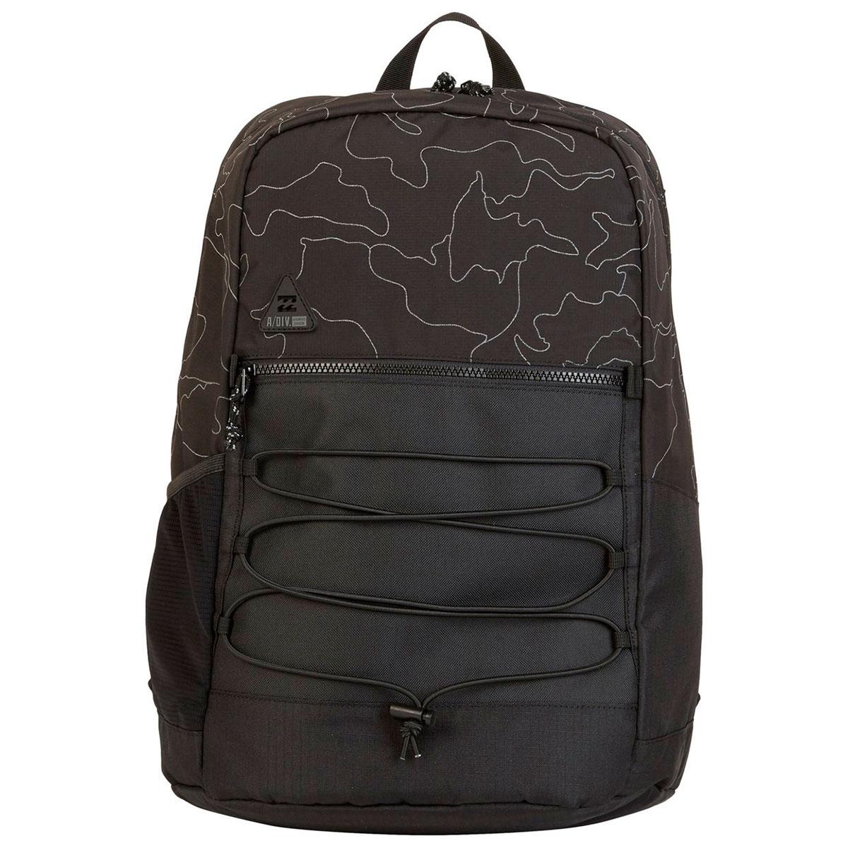 Рюкзак Billabong Axis Day Pack