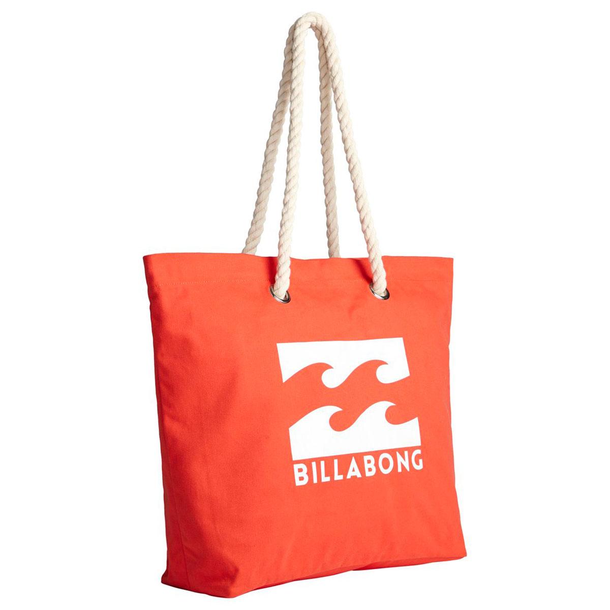 Сумка Billabong Essential Bag Samba