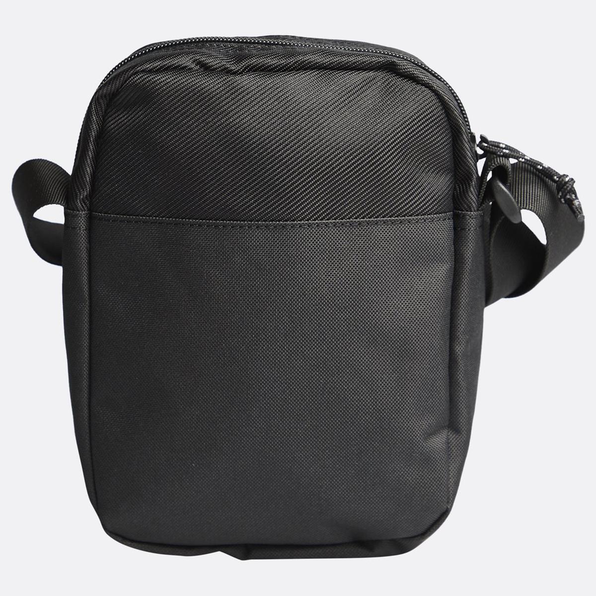 Заплечная сумка Boulevard Satchel