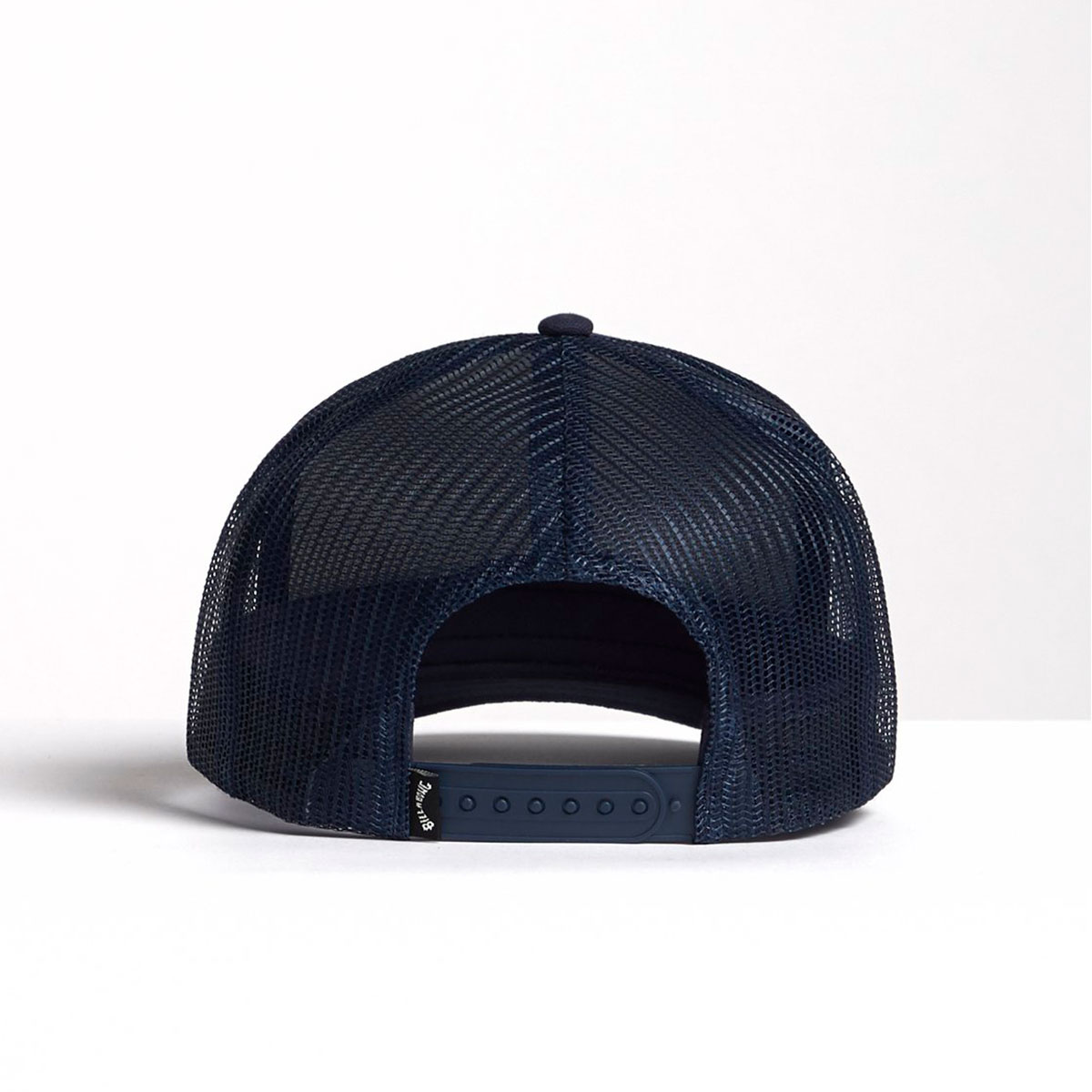 Бейсболка Billabong Stacked Trucker 120