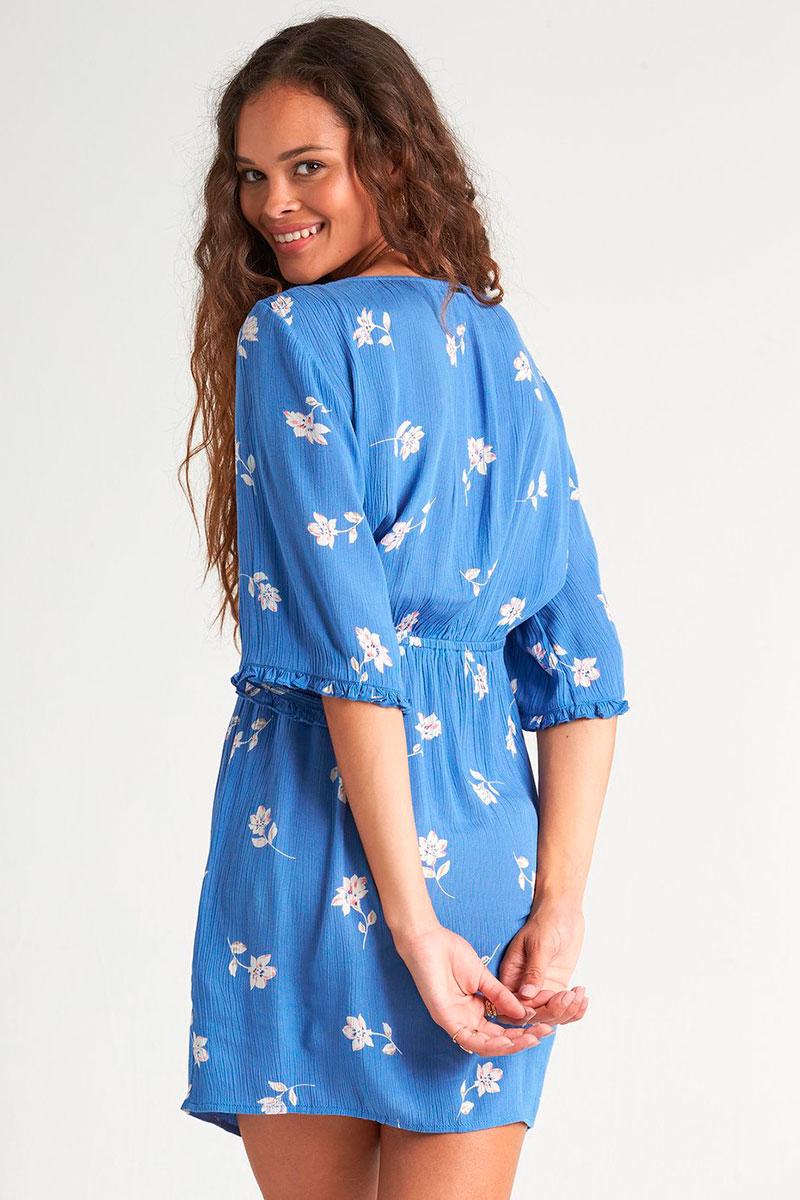 Платье женское Billabong Gone Skippin 4337
