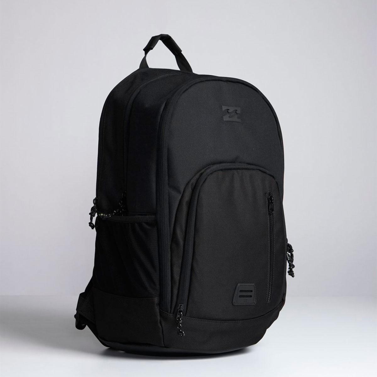 Рюкзак Billabong Command Pack