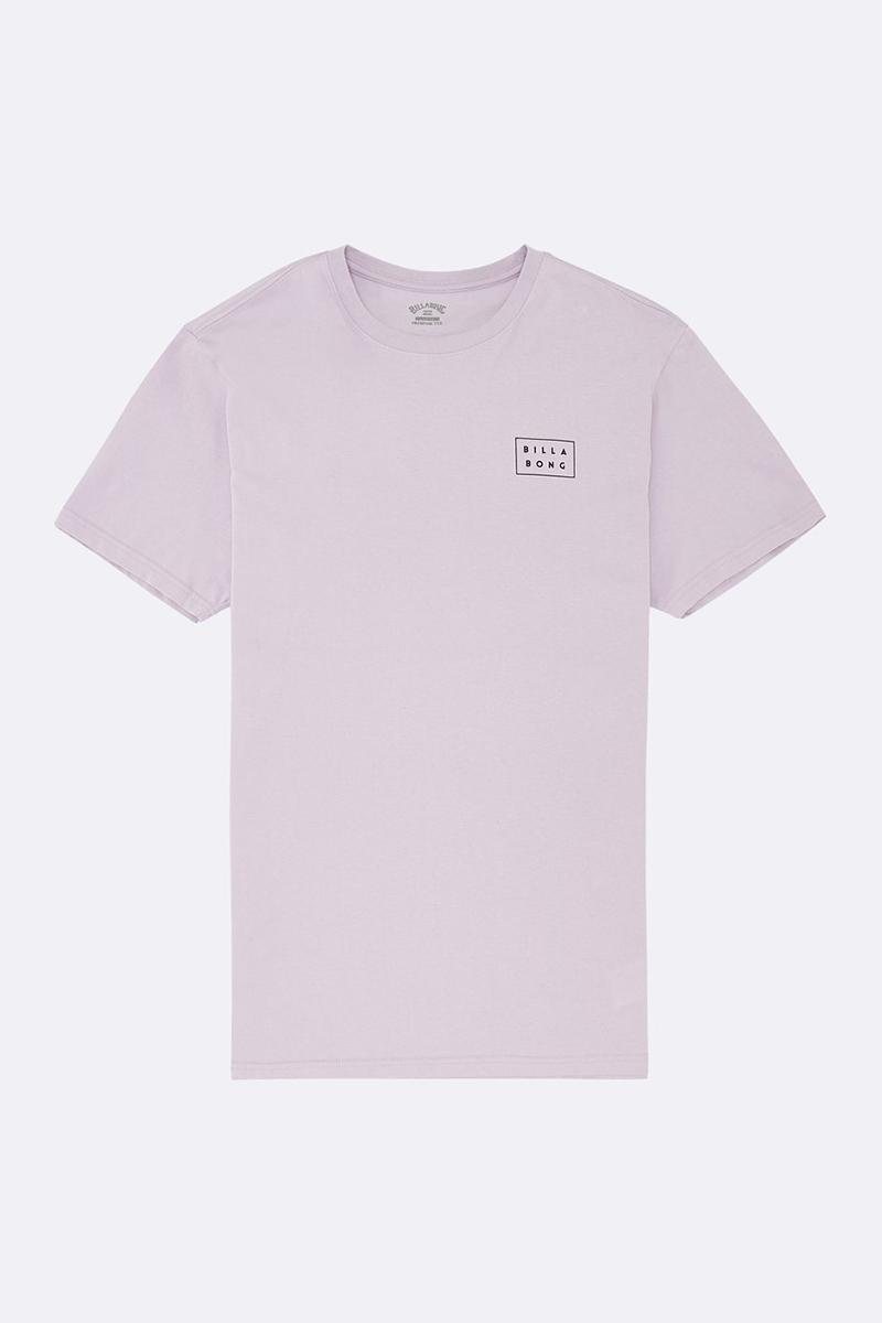 Мужская футболка Die Cut