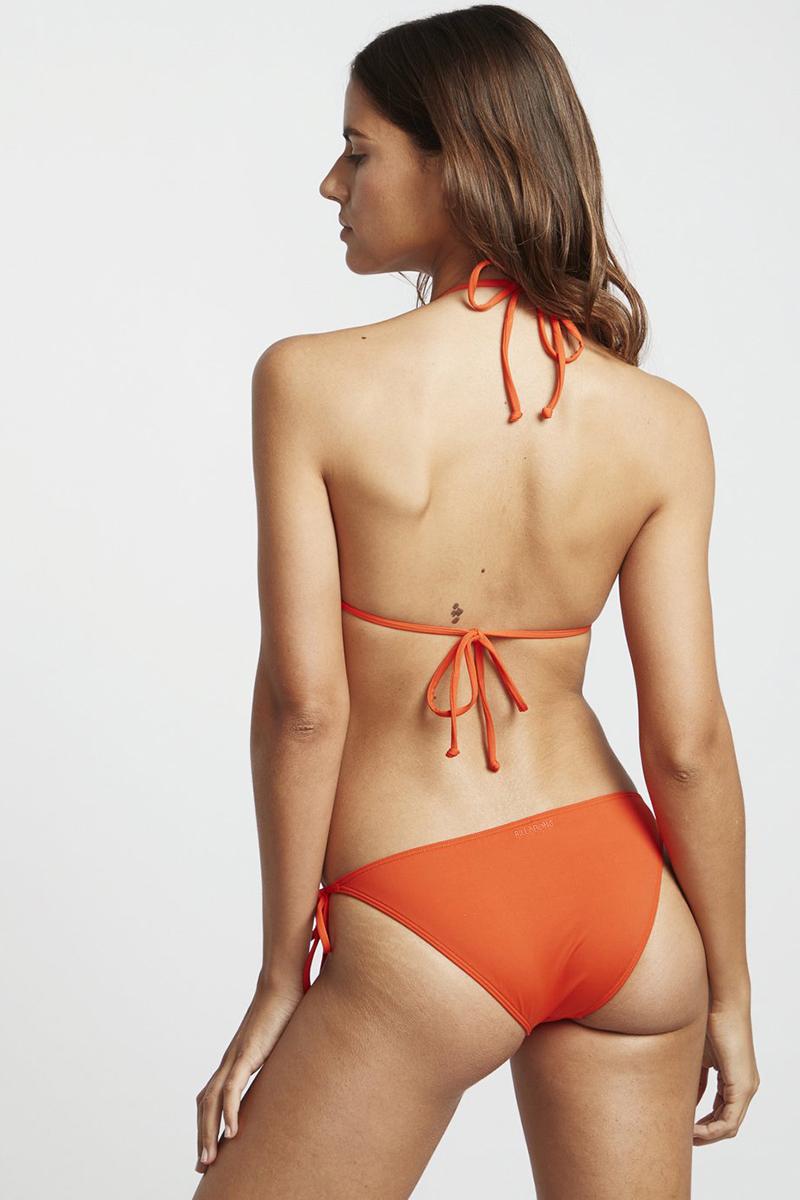 Плавки на завязках S.S Tie Side Tropic