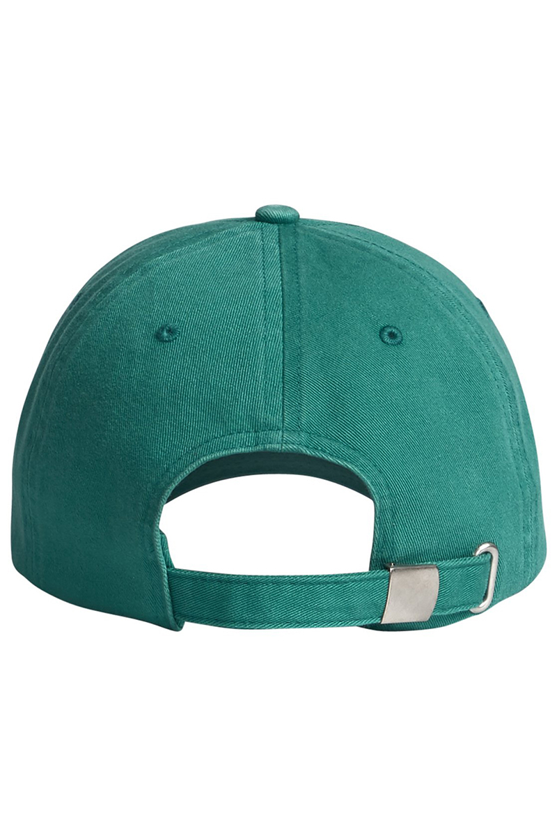 Бейсболка женская Billabong Essential Cap Emerald Bay