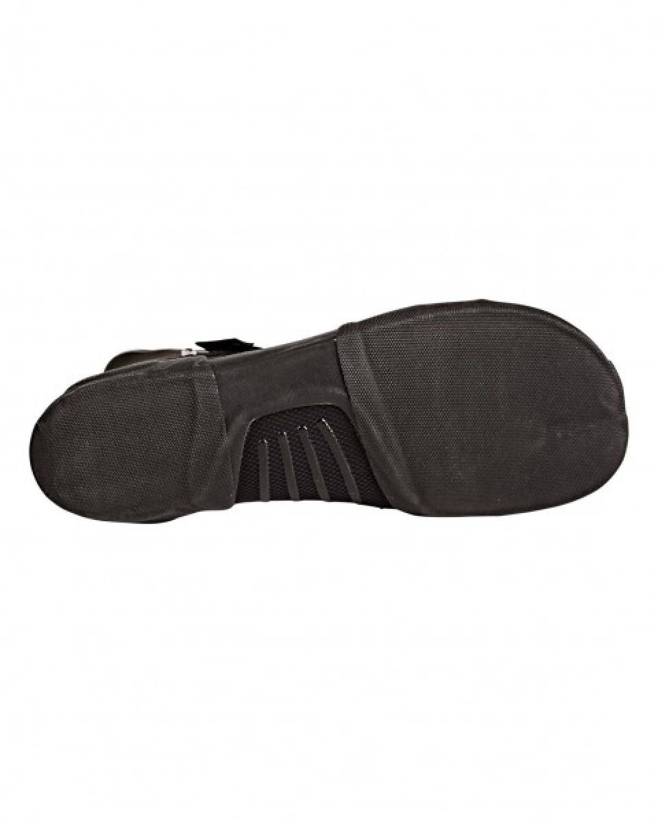 Неопреновые сапоги с отдельным большим пальцем Furnace Carbon Ultra (3 мм)