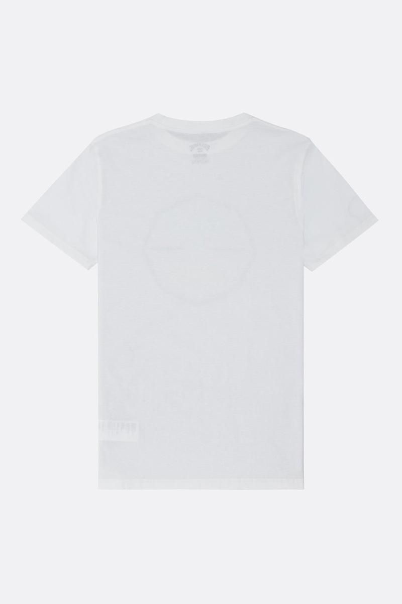Детская футболка Octo