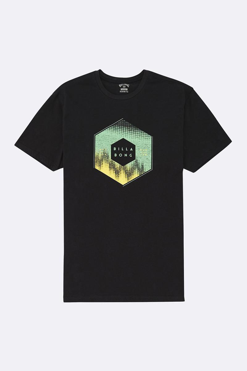 Мужская футболка X-Cess
