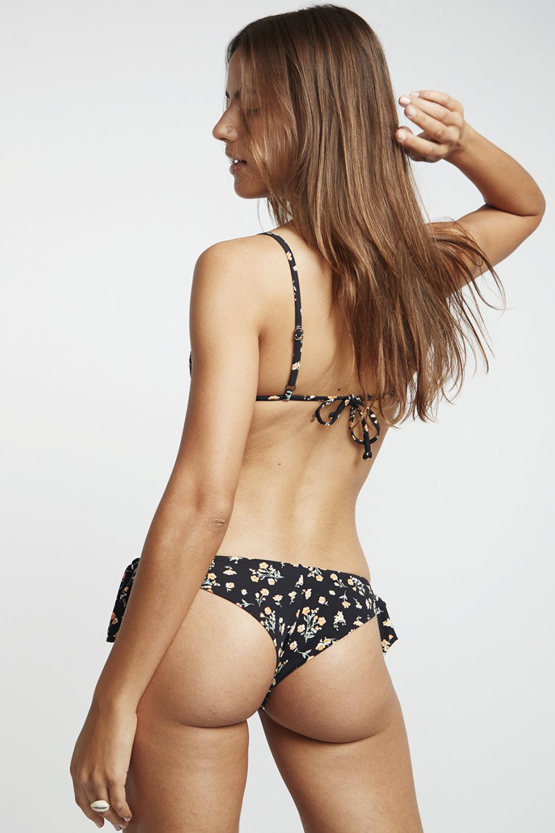 Плавки Billabong Sweet Side Tanga