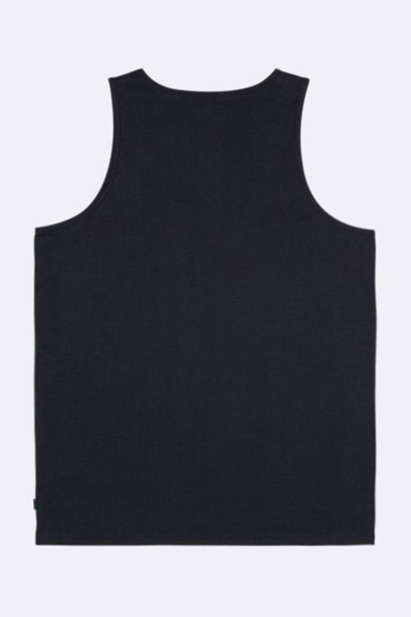 Майка Billabong X-cess Tank Navy-7