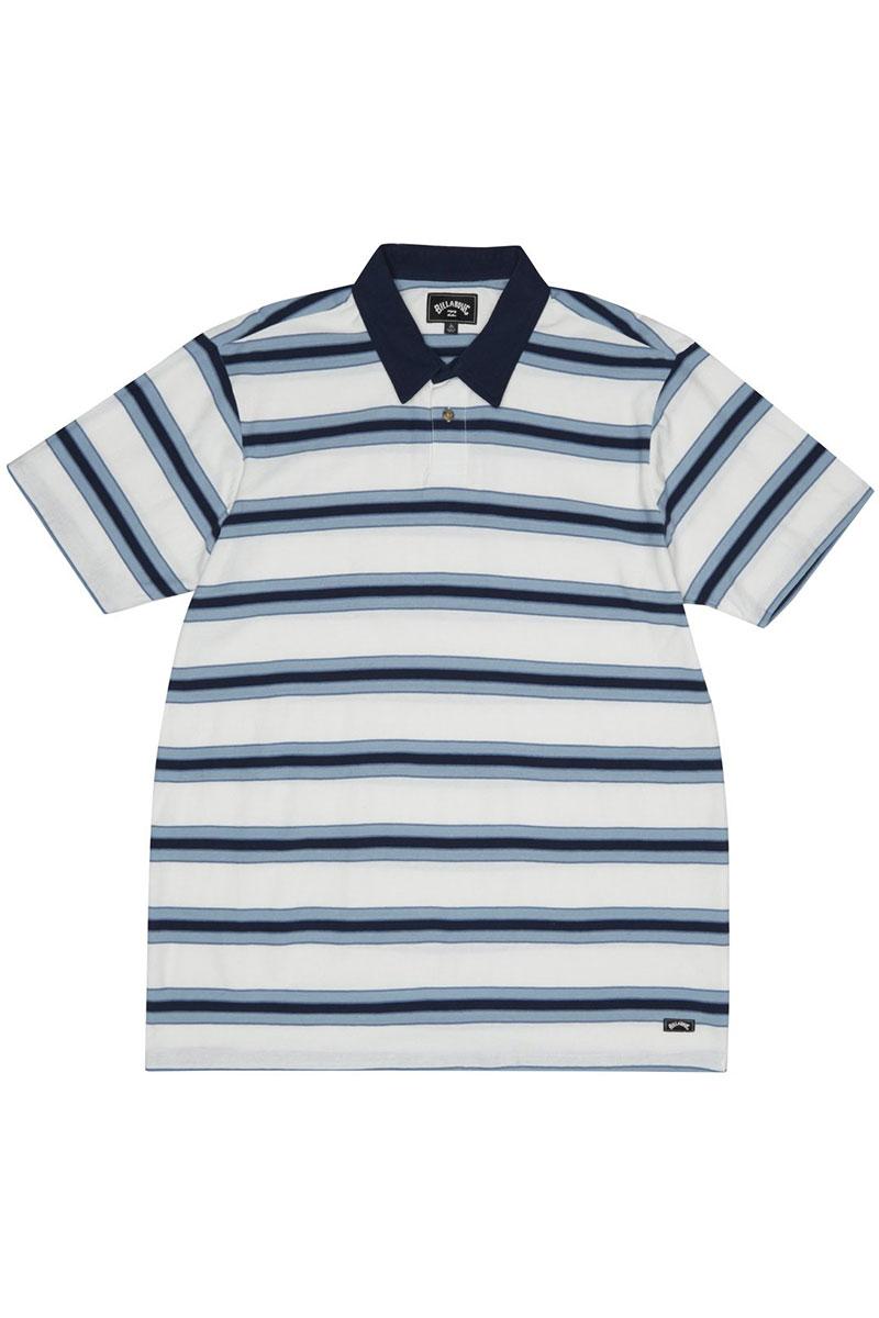 Рубашка-поло Die Cut Polo