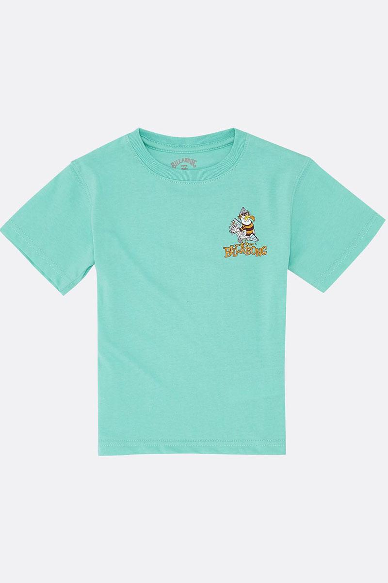 Детская футболка Kriss