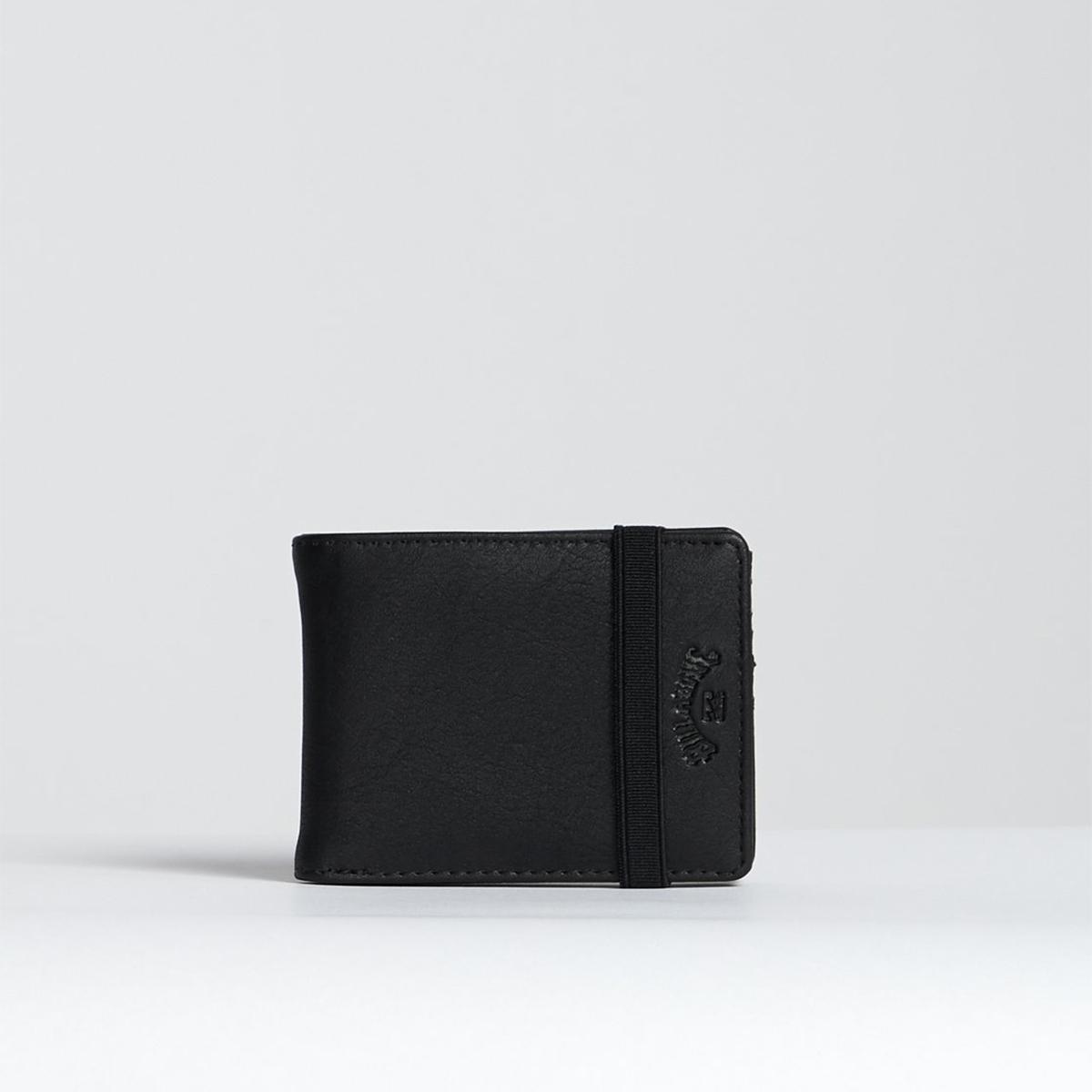 Мужской кошелек Locked Slim