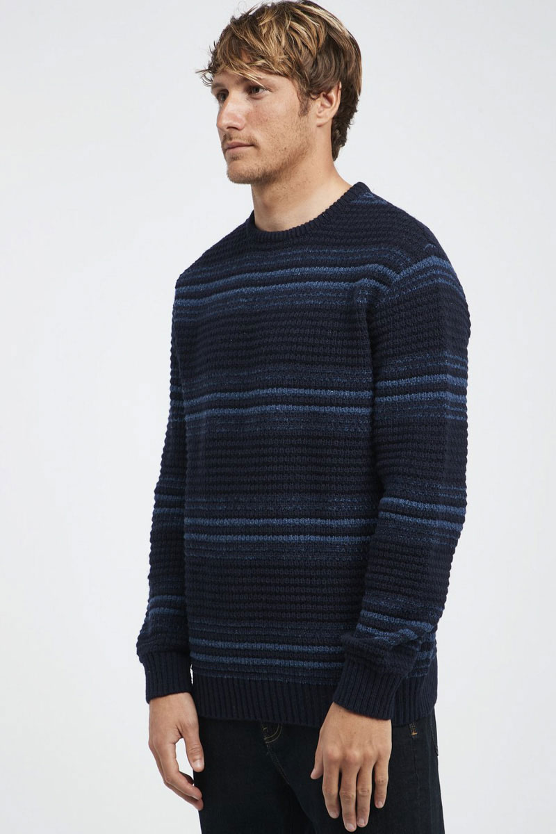 Мужской свитер Kodari