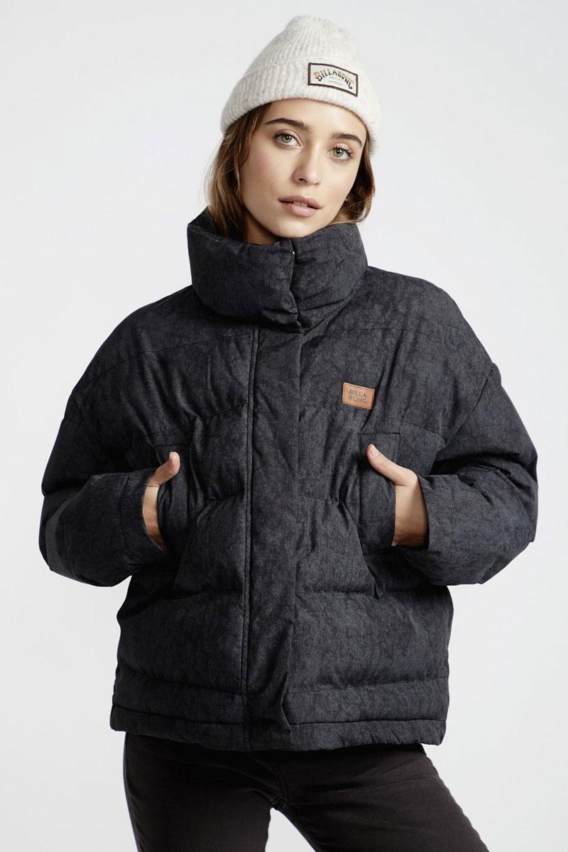 Женская куртка Cooling