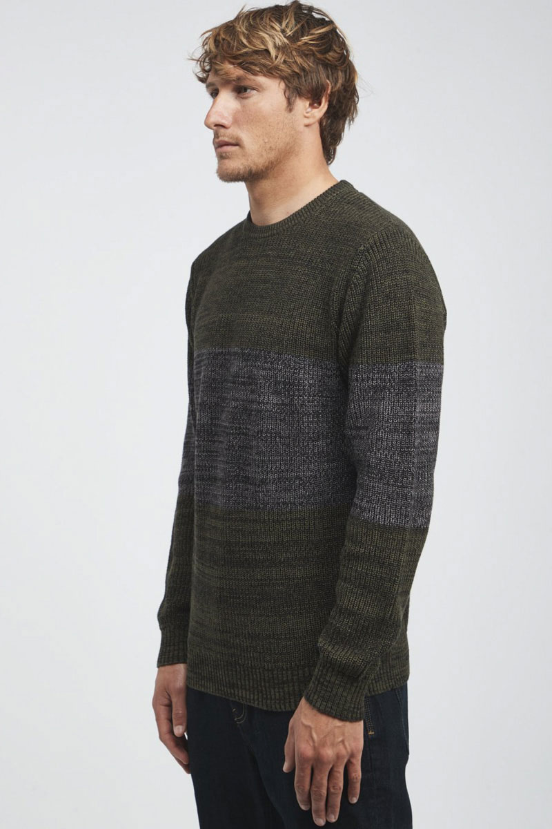 Свитер Billabong Tribong Sweater
