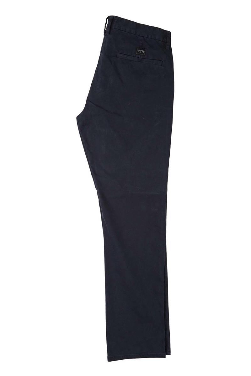 Мужские брюки-чинос 73