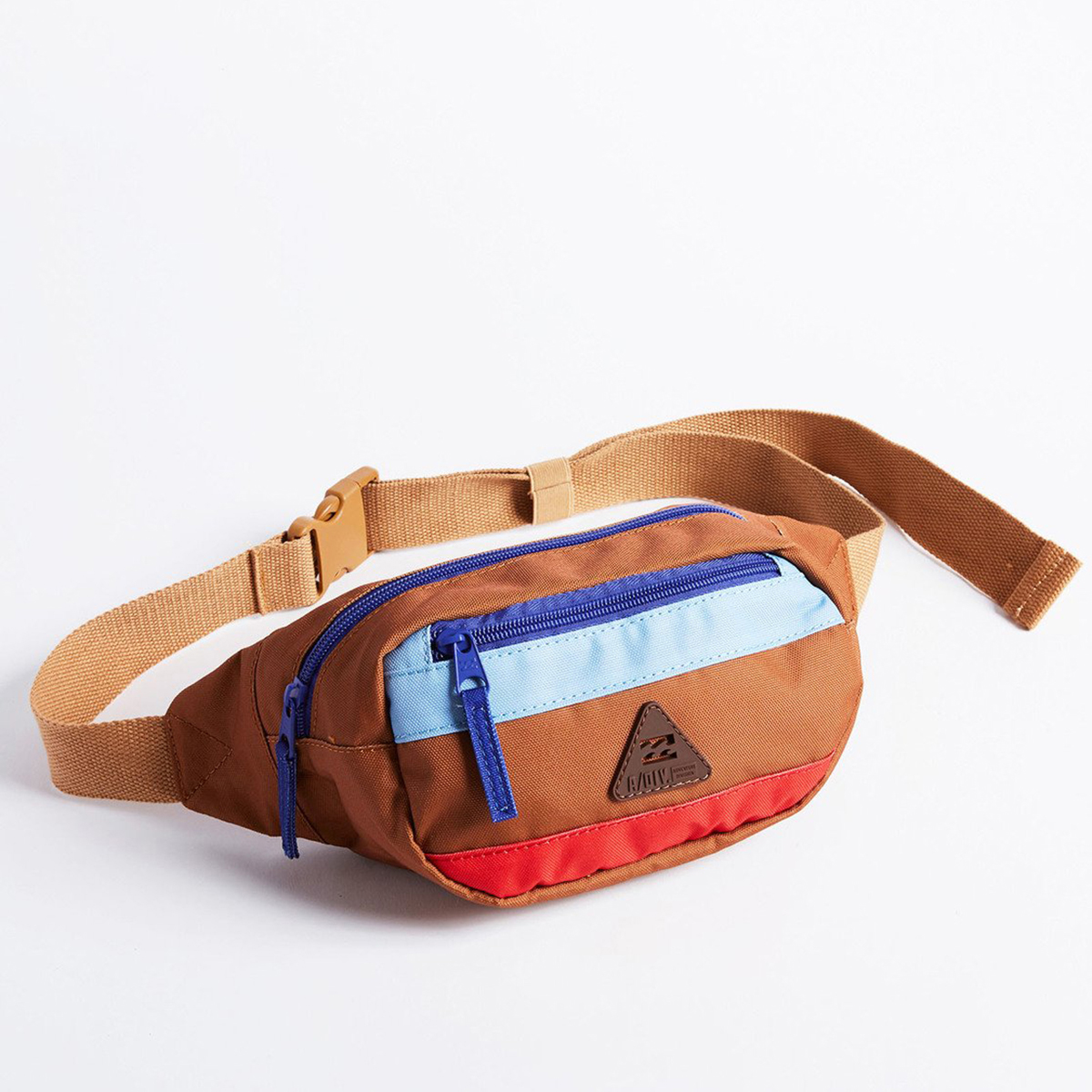Женская сумка на пояс Adventure Division Travel Lite