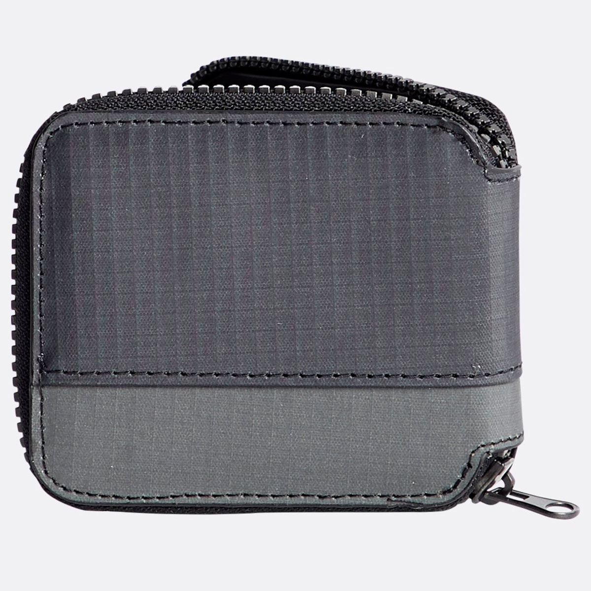 Кошелек Billabong Trek Wallet Black