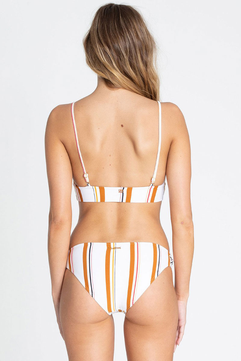 Лиф Billabong Sunstruck V Cami