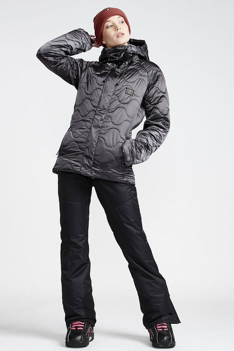 Штаны сноубордические Billabong Malla