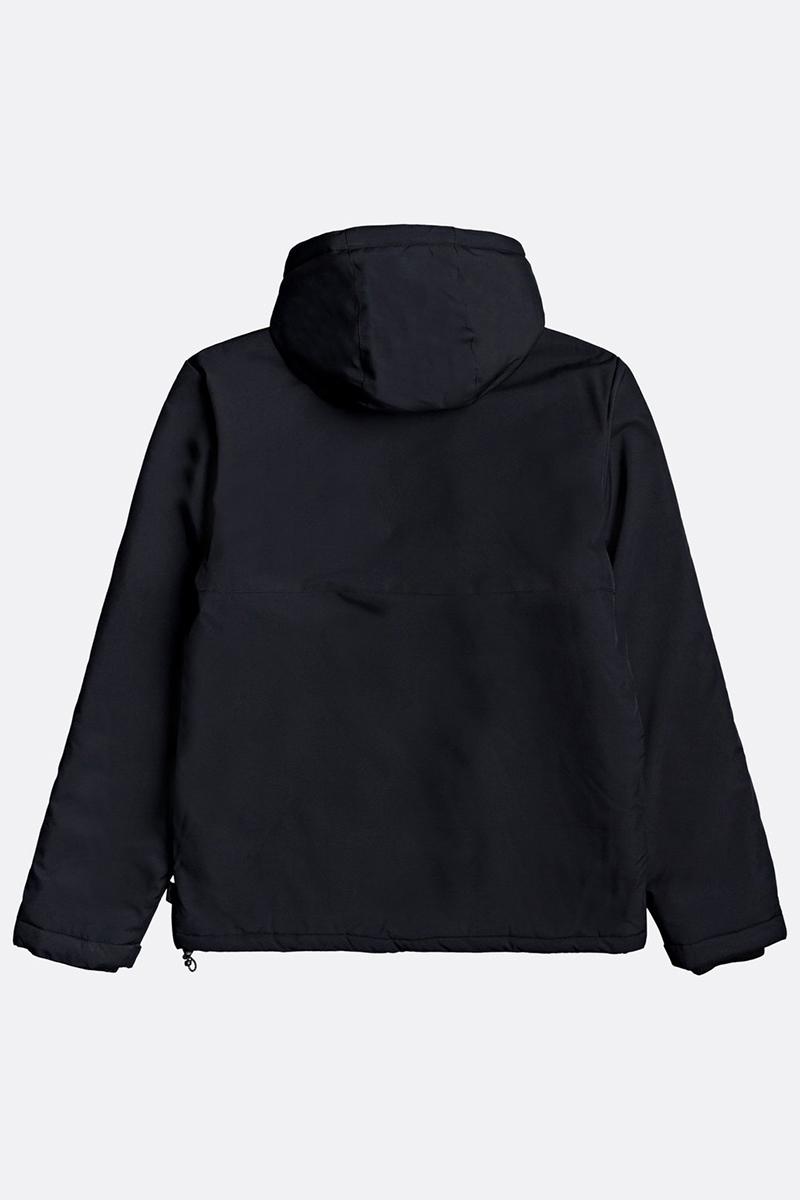 Двухсторонняя мужская куртка Adventure Division Transport