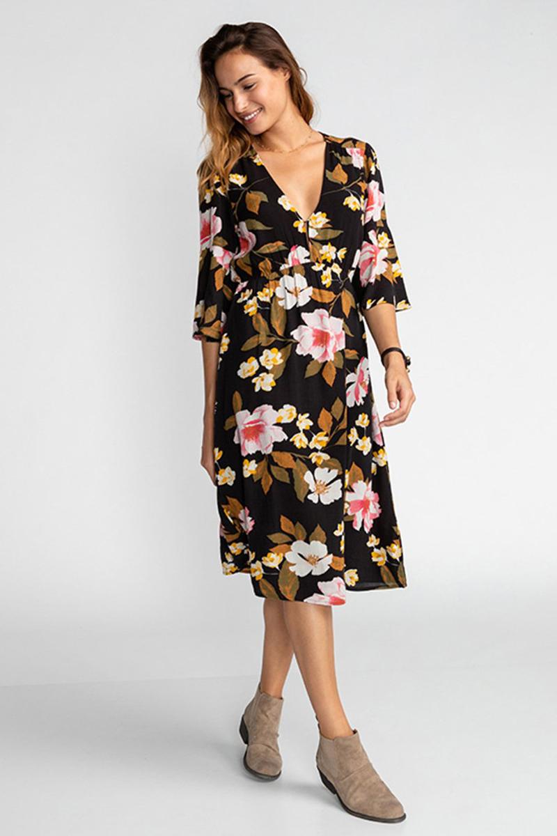 Женское платье Dream Big