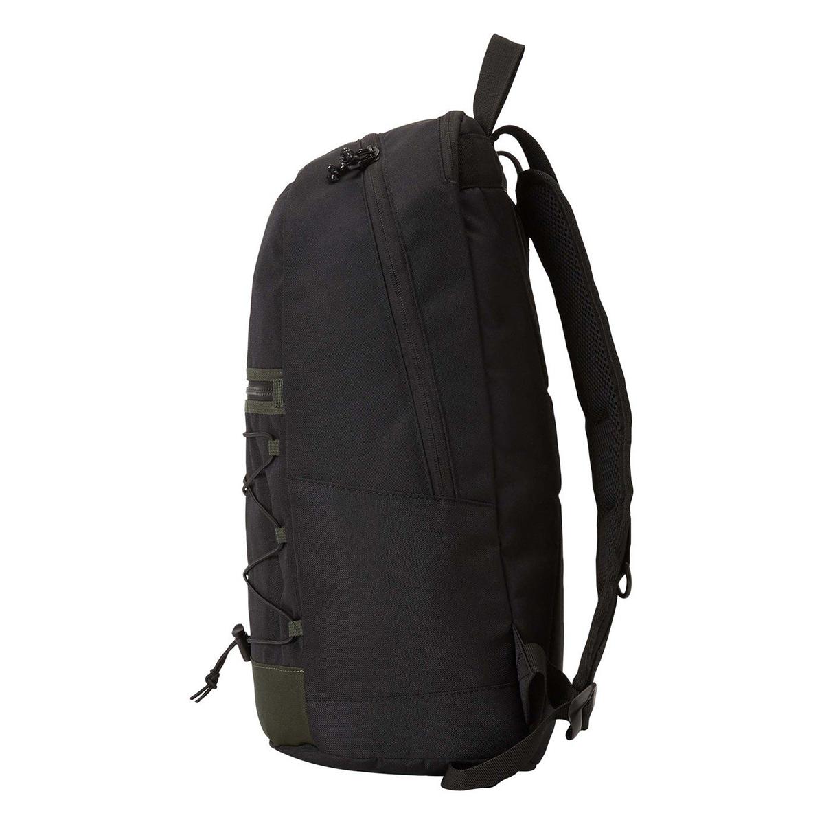 Мужской рюкзак Adventure Division Axis Day Pack
