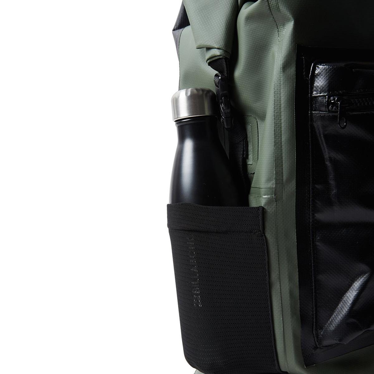 Мужской рюкзак Adventure Division Surftrek Storm