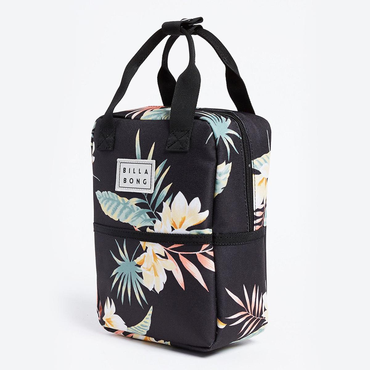Женская сумка Don'T Forget