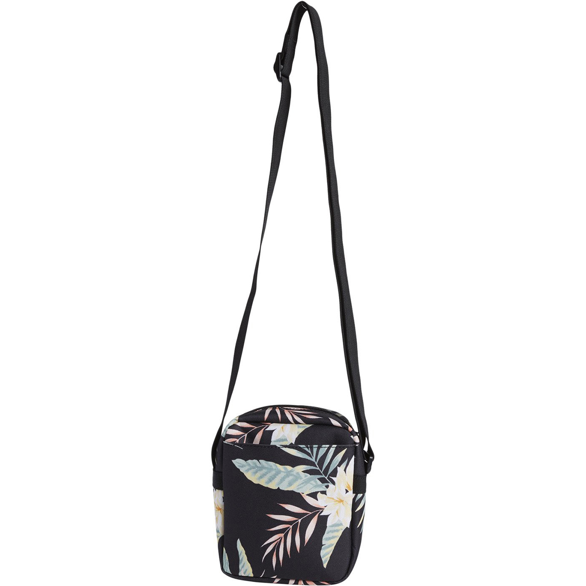 Дорожная женская сумка Pass By