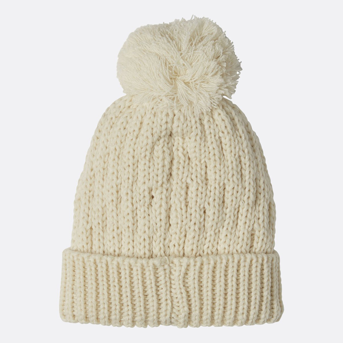 Женская шапка Good Vibes