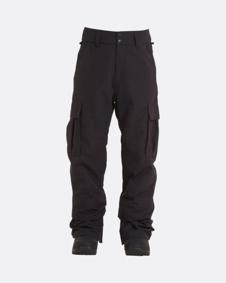 Мужские сноубордические штаны Transport