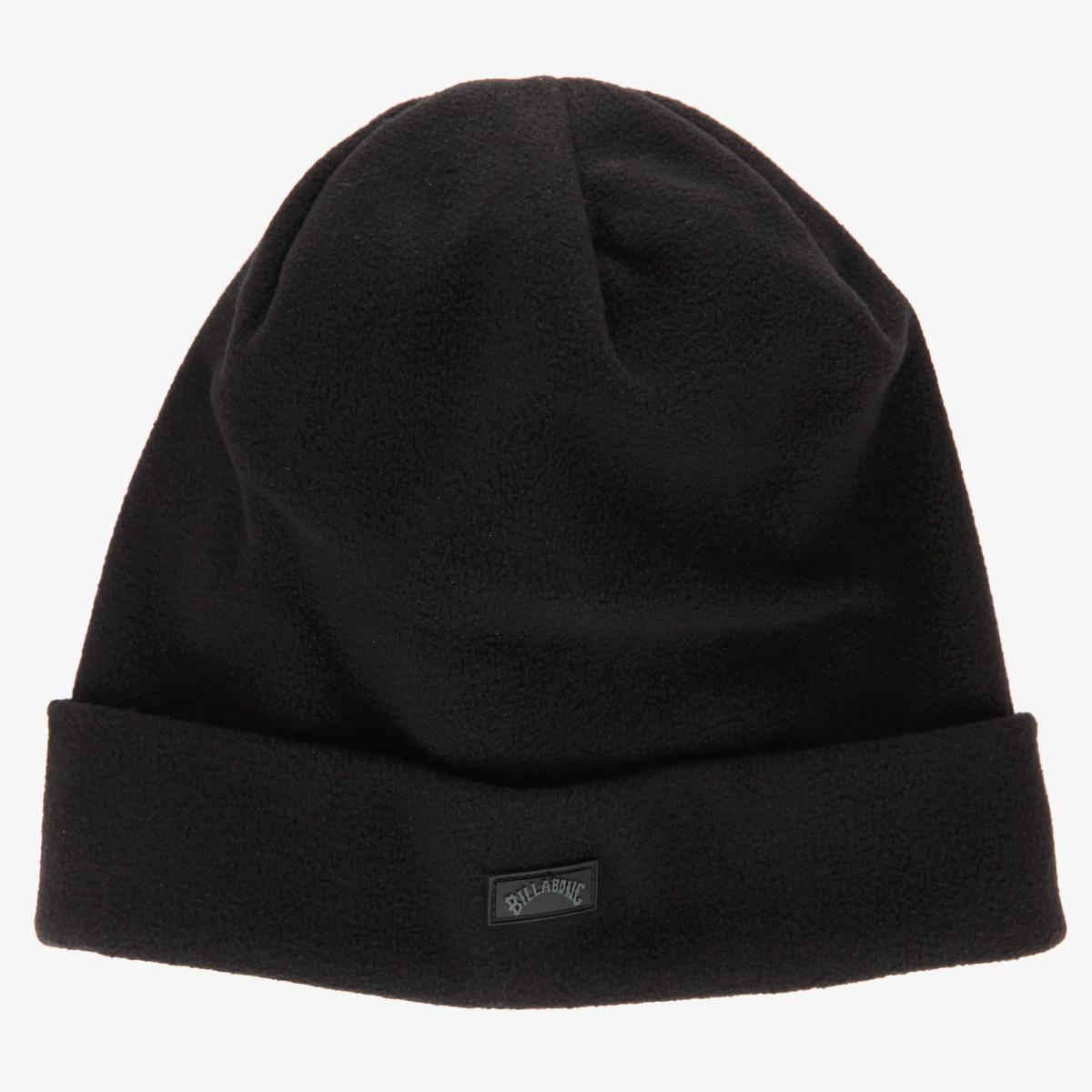 Женская шапка Make It Happen
